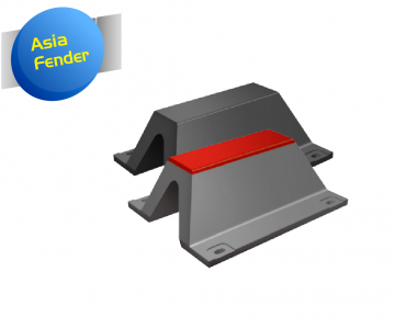 AOV-Type Fender